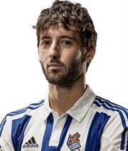 Granero vor Wechsel zu Espanyol