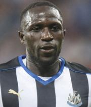 L'Equipe: HSV gibt Angebot f�r Sissoko ab
