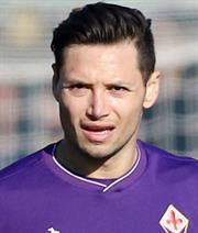 Watford holt Zarate wieder in die Premier League