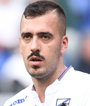 Fix: Sporting holt Samp-Keeper Viviano