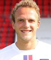 Reinhardt zurück zum Chemnitzer FC