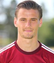 Lange Leihe: Dynamo schnappt sich Kutschke
