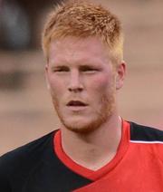 Auch wegen Karius: Bogdan verl�sst Liverpool