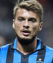 Fix: Ljajic landet beim FC Turin