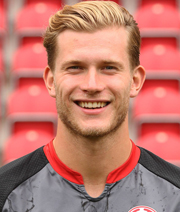 Karius
