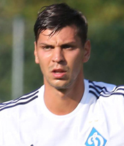 Dragovic im Wartestand