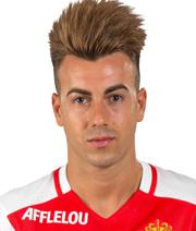 Hoffenheim interessiert sich f�r El Shaarawy