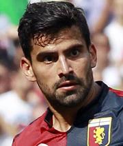 Ex-Hamburger Rincon heuert bei Juventus an
