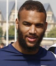 Boyd hat Anfragen aus der Bundesliga