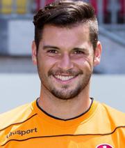 Alomerovic verlässt den FCK