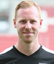 K�nigshofer verl�sst den Halleschen FC