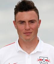Quaschner taucht auf Bielefelds Mannschaftsfoto auf