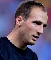 Atletico verl�ngert mit Oblak bis 2021
