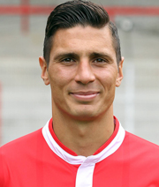 Damir Kreilach
