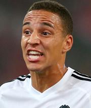 Rodrigo wechselt endg�ltig nach Valencia