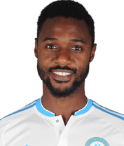 Lyon schnappt sich Nkoulou