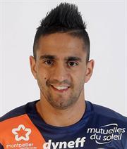 Boudebouz verstärkt Real Betis