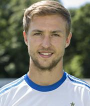 HSV-Talent Steinmann vor Ausleihe