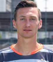 VfB will mit Tyton verl�ngern