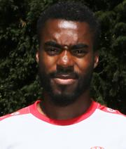 Kwame bei Osnabrück im Test