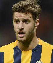 Ex-Hamburger Sala wechselt zu Sampdoria