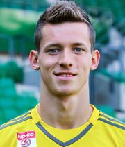 Strebinger verl�sst Werder gen Wien