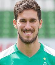 Bleibt Garcia bei Werder?