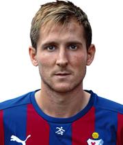 Hajrovic kehrt nach Bremen zurück