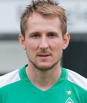 Hajrovic wechselt nach Zagreb