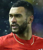 Liverpool leiht Caulker aus