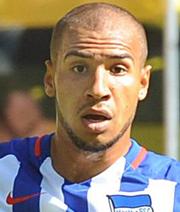 Brooks zu Schalke?