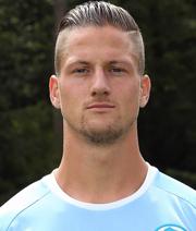 Starostzik wechselt zu Dynamo Dresden