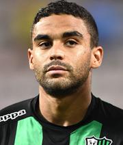 AS Rom verpflichtet Defrel