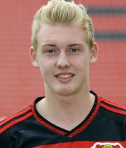Brandt zu Bayern? Noch keine Entscheidung gefallen