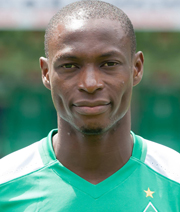 Trotz Absage: Hannover bleibt an Ujah dran