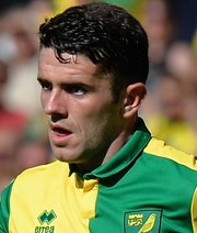 Klub-Rekord-Ablöse: Burnley holt Brady