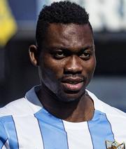 Newcastle verpflichtet Chelsea-Leihgabe Atsu fest