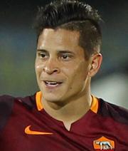 FC Turin leiht Iturbe aus und verpflichtet Falque fest