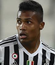 Lässt Juve auch Alex Sandro ziehen?