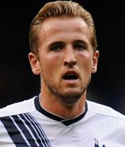 Vertrag bis 2022: Kane verlängert bei den Spurs