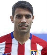 Augusto steht vor Abschied bei Atletico