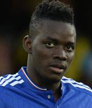 Chelsea-Leihgabe Traor�: Neuer Klub, alter Trainer