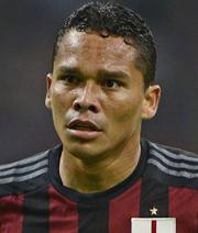 Milan lehnt Bacca-Angebot ab