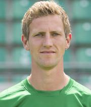 M�nsters Krohne geht zum FC Emmen