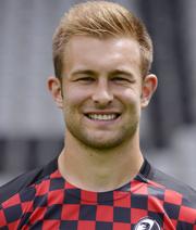 Stanko f�r ein Jahr zum FC Vaduz