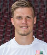 Augsburgs Max: