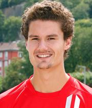 Weißenberger verlässt die Kickers
