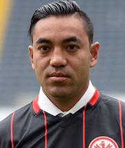Trotz Angeboten: Fabian bleibt in Frankfurt