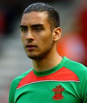 Spurs nehmen Keeper Gazzaniga unter Vertrag