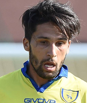 Eist Turin Castro los?